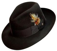8999d6921cca0 65 Best Hats images in 2019 | Cowboy hats, Hats for men, Panama hat