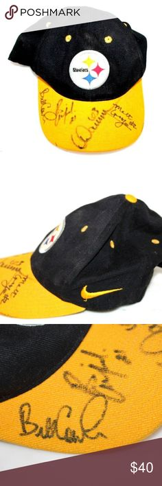 3f10573f 90 Best Pittsburgh Steelers Hats images in 2019 | Pittsburgh ...