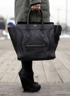 celine luggage mini tote price - Bags I Want on Pinterest | Weekender, Men Bags and Louis Vuitton ...