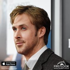 'The Big Short' New York Premiere - Inside Arrivals