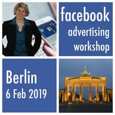 Facebook is the most powerful social platform available to generate new business. The crazy part is less than 1% of businesses know how to… Advertising, Ads, Most Powerful, Social Platform, Workshop, Facebook, Business, Instagram, Atelier