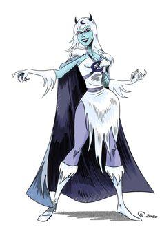 Thundercats Characters, Comic Art, Comic Books, Marvel Comics Art, Classic Cartoons, Sci Fi Art, Princess Zelda, Retro, Drawings