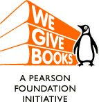 Free online book library! Plus, every time you read a book, a book is donated to a needy child!