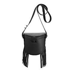 Loeffler Randall Shooter Bag   Handbags   LoefflerRandall.com