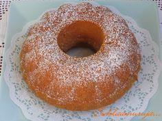 Doughnut, Food And Drink, Baking, Desserts, Tailgate Desserts, Deserts, Bakken, Postres, Dessert