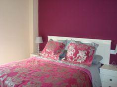1000 images about decoraci n interior on pinterest - Dormitorios matrimoniales modernos ...