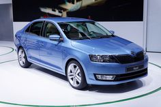 Skoda Rapid Photos and Specs. Photo: Rapid Skoda models and 26 perfect photos of Skoda Rapid Perfect Photo, Monte Carlo, Model Photos, Car Ins, Specs, Vw, Models, Model Pictures, Fashion Models