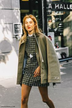 pfw-paris_fashion_week_ss17-street_style-outfits-collage_vintage-olympia_letan-hermes-stella_mccartney-sacai-202