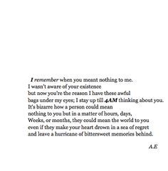 i miss him quotes - Google Search