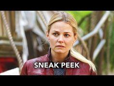 "Once Upon a Time 6x01 Sneak Peek #2 ""The Savior"" (HD) - YouTube"