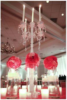 The Ballantyne Hotel & Lodge Wedding
