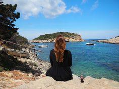 Van onze favorieten tot adressen die in 2017 open gaan Ga jij deze zomer naar Ibiza of heb je vrienden die binnenkort naar Ibiza gaan? Dan ❯❯