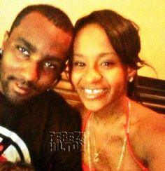 ​Bobbi Kristina's Family Is Upset Dr. Phil Allowed Nick Gordon To Have A Public Platform Amid 'Strong Evidence Of Foul Play'