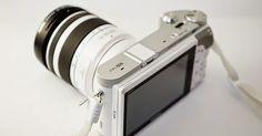 Razones por las que debes poseer conocimientos de fotografía si posees sitios web