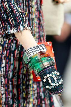 Lets Talk Fashion: Accessories