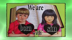 Do you have the desire to speak to others about Jesus Christ but you are not sure what to say or how to do it? By using the Wordless Book you can use 5 diffe. Wordless Book, Come Unto Me, Sunday School, Good News, Jesus Christ, Faith, Teaching, Books, Youtube