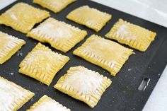 The very BEST and easiest Thermomix pasta dough recipe! Use it to make homemade ravioli, fettuccine or lasagne sheets. Ravioli Dough Recipe, Homemade Ravioli, Pasta Dishes, Pasta Sauces, Plant Based Eating, Baking, Ethnic Recipes, Savoury Recipes, Thermomix