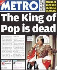 /michael-jackson-death-newspaper.jpg