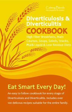 28 Best Diverticulitis-diet images in 2018   Food, Exercise