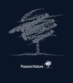 Passoni nature catalogue 2015