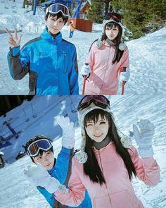 HAPPY BIRTHDAY SHINICHI KUDO  Detective Conan / Meitantei Conan Chara : Shinichi…