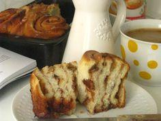 Czech Recipes, French Toast, Baking, Breakfast, Food, Retro, Hampers, Morning Coffee, Bakken