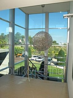 Modern luxury villa with sea views for sale in Dénia - ID 5500483 - Real estate is our passion... www.bulk-partner.com