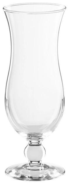 COCKTAILGLAS online kaufen ➤ XXXLutz Cocktail, Hurricane Glass, Tableware, Dinnerware, Tablewares, Dishes, Place Settings, Cocktails, Shake