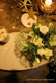 #wedding #starfish Sweet Memories, Starfish, Sea Shells, Wedding Day, Pi Day Wedding, Seashells, Marriage Anniversary, Shells, Wedding Anniversary