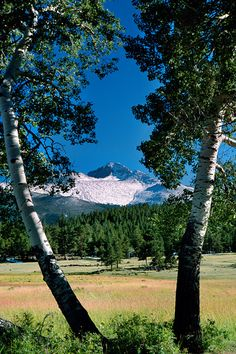 Longs Peak #colorado