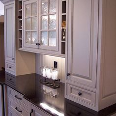 OTHER ROOMS | Glenwood Kitchens USA