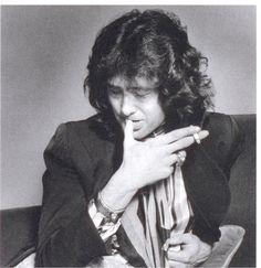 I just cant find my angel with a broken wing: Great Bands, Cool Bands, Arte Led Zeppelin, Jimmy Page, Jimmy Jimmy, John Bonham, John Paul Jones, Joan Jett, Music People