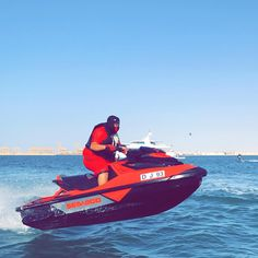 Ahmed bin Maktoum bin Rashid Al Maktoum, 25/11/2017. Vía: godolphin1000