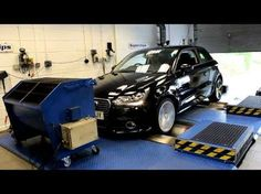 #chiptuning engine remapping