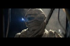 Star Wars: The Force Awakens (2015) on IMDb: Movies, TV, Celebs, and more...