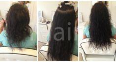 50 cm-es hajhosszabbítás keratinos hőillesztéses technikával 5-ös barna színű hajfesték alkalmazásával Long Hair Styles, Beauty, Long Hairstyle, Long Haircuts, Long Hair Cuts, Beauty Illustration, Long Hairstyles