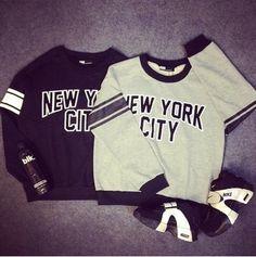 New 2015 Women Fashion Letter Printed Hoodies Full Sleeve O-neck Loose Casual Sweatshirts Pullovers Tops moleton feminino 845|75298563-9856-4200-bcf9-e03adeef1062|Hoodies & Sweatshirts