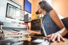 The Best Japanese Talk Radio Programs on the Web and How to Use Them for Listening Practice