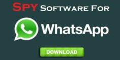 If you want to hack someone's whatsapp account remotely then read this tutorial and hack or spy whatsapp messages completely. Whatsapp Spy, Whatsapp Message, Firefox Os, Online Dashboard, Blackberry Os, Calendar Activities, Instant Messenger, Remote Camera, Instant Messaging