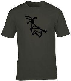 This 39 Insane In The Rev Range 39 Black T Shirt Design Was Inspired By My Love Of Motorbikes And