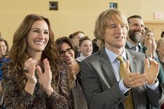 Owen Wilson loves how 'Wonder' deals with tough issues