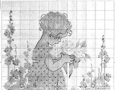Lavender & Lace схемы — Рамблер.Поиск