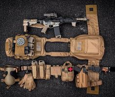 Weapons Guns, Guns And Ammo, Tactical Survival, Survival Gear, War Belt, Battle Belt, Airsoft Gear, Combat Gear, Tactical Belt