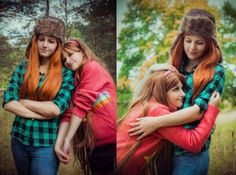 Newest - Your spot for viewing some of the best pieces on DeviantArt. Mabel Pines Cosplay, Gravity Falls Cosplay, Bipper, Halloween Make, Cosplay Costumes, Cosplay Ideas, Anime, Fandoms, Deviantart
