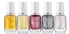 We NEED to get for the glitter party! @Lauren Vyvlecka @Michelle Smith