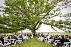 Sugarland. What a beautiful place to get married in the hills just west of Madison
