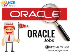Orcl Stock Quote New Oracle Self Driving Database  Oracle Corporation  Pinterest