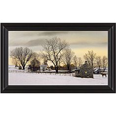 @Overstock - Artist: Peter Sculthorpe  Title: Outside of Bally  Product type: Framed fine art printhttp://www.overstock.com/Home-Garden/Peter-Sculthorpe-Outside-of-Bally-Framed-Art-Print/6011364/product.html?CID=214117 $68.99