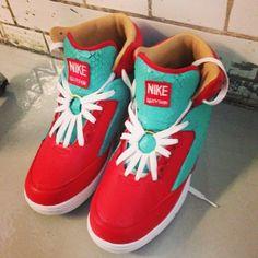 d62594d5ba7 30 Best custom shoes images