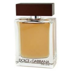 After Shave-Dolce   Gabbana After Shave Lotion, Shaving, Men s Aftershave,  The 6e13ea5fb38f
